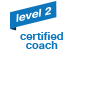 certified_coach_badge_2_negative_large