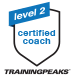 certified_coach_badge_2_positive_medium