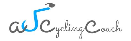 ASCyclingCoach white